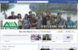 OSC-SMI Facebook
