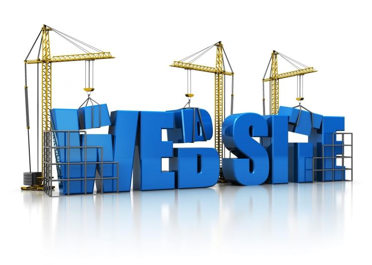 Designed Webs